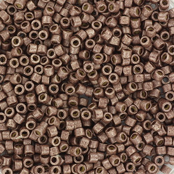 duracoat galvanized matte